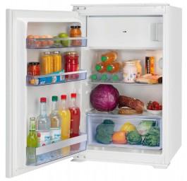 ORANIER Kühlschrank mit Gefrierfach EKS 2902