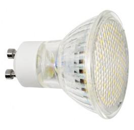 ORANIER LED-Lampe