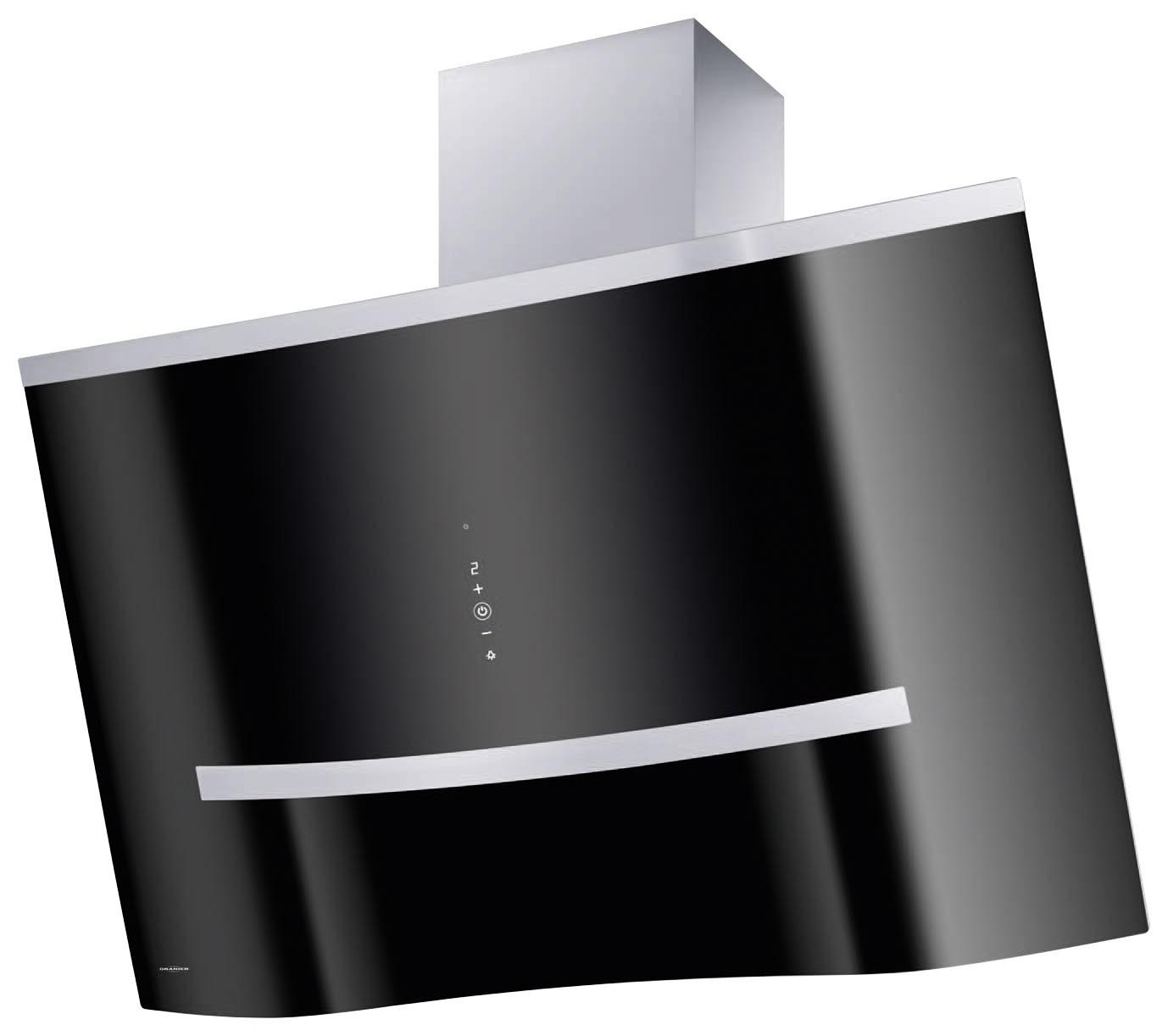 oranier dunstabzugshauben kopffrei wandhaube carmen s. Black Bedroom Furniture Sets. Home Design Ideas