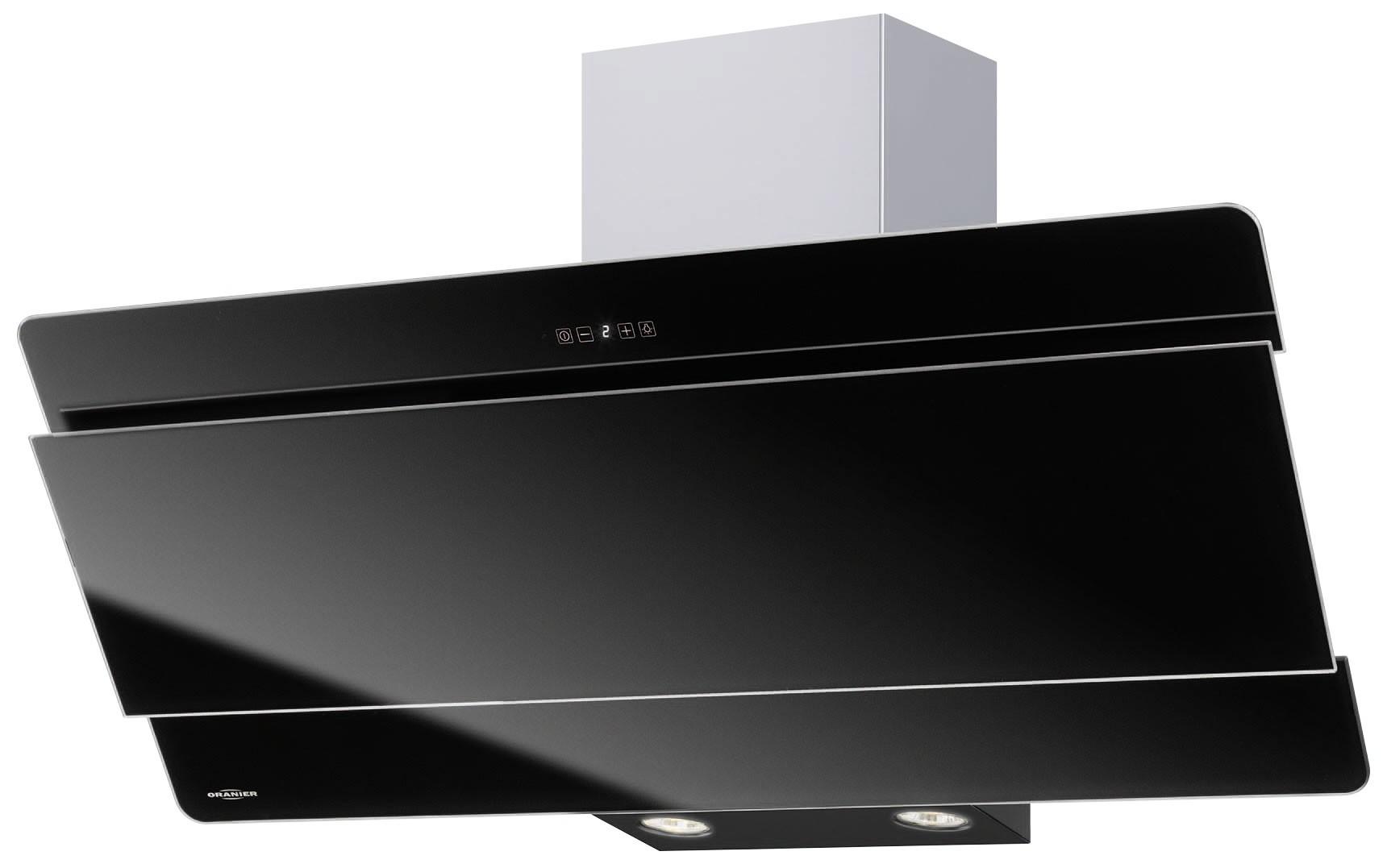 oranier kandia 60 klimaanlage und heizung zu hause. Black Bedroom Furniture Sets. Home Design Ideas