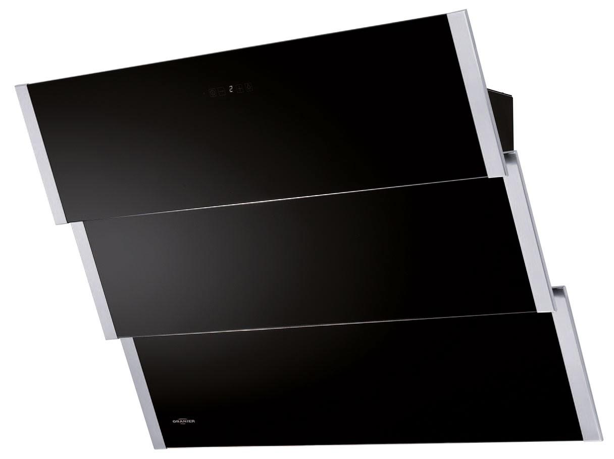 oranier dunstabzugshauben kopffrei wandhaube lito s. Black Bedroom Furniture Sets. Home Design Ideas