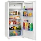 ORANIER Kühlschrank mit Gefrierfach EKS 2905