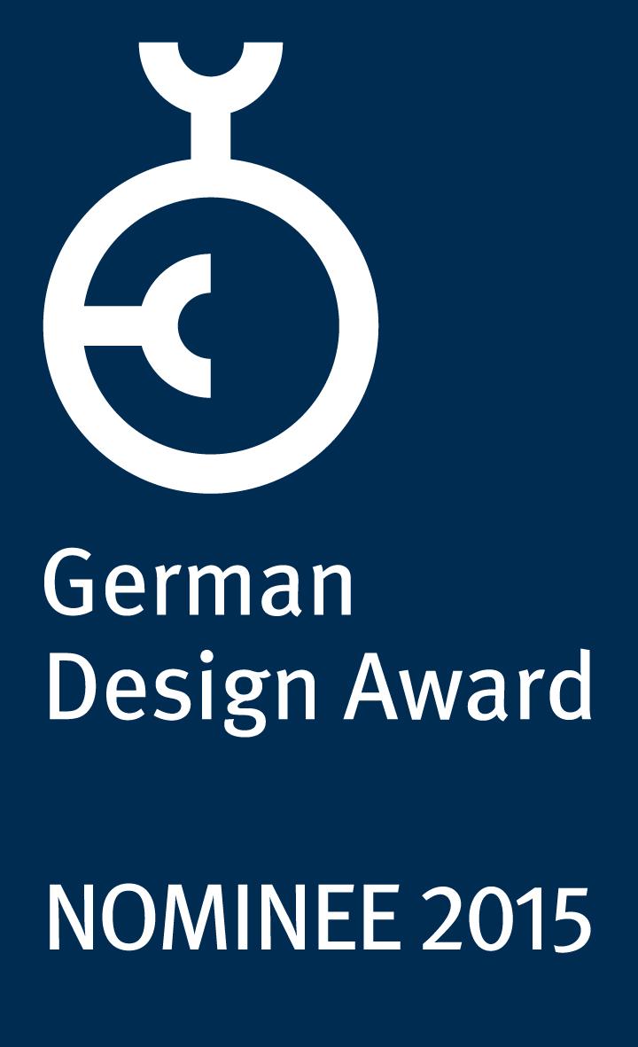 ORANIER-Design-Award