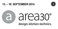 area30-2014