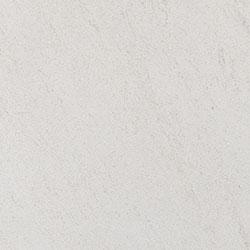 Kalkstein Bianco