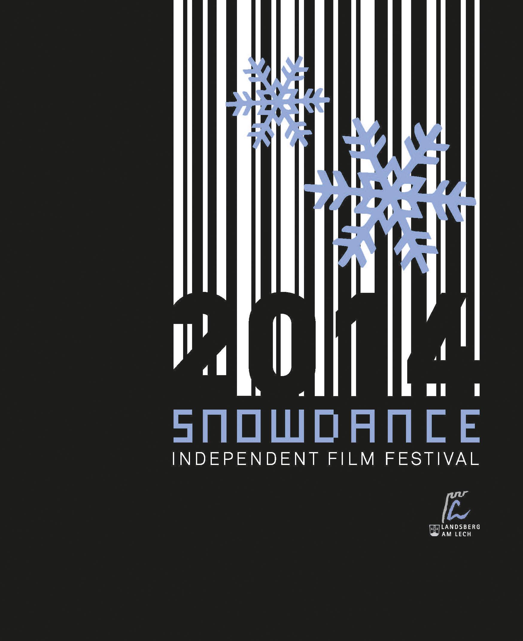 Snowdance, das Filmfestival