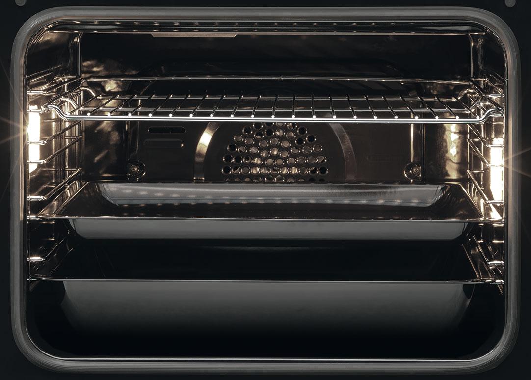Oranier-Backraumbeleuchtung-Kontur